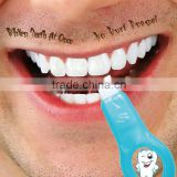 Home Use Teeth Whitening Kit Best Dental Floss Companies Looking for Distributors in India