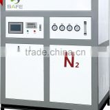 Effective performance high quality nitrogen inflation machine China factory supply with CE certificate