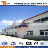 professional construction design, manufacturing, Instruction project construction structure steel