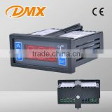 Thermostat For Refrigerator Double-limit Digital Display Temperature Controller For Heat Press