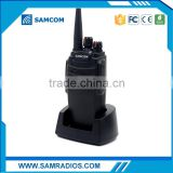 SAMCOM CP-400HP 10W Tdma Color Screen Walkie Talkie