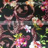 new high quality sublimation heat transfer paper for lady's coat 160cm