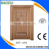 2016 new products alibaba directly sale steel sheet construction material steel sheet laminate door skin