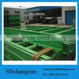 outdoor frp cable tray/fiberglass