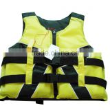 Lifejacket for Kids