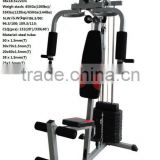 Multi Home Gym Equipment/Total Home Gym Strength Weight Training Fitness Exercise Equipment