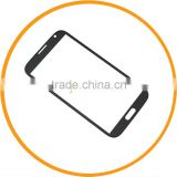 Replacement LCD Glass Lens Front Outer Screen Lens for Samsung Galaxy Note II Note 2 from Dailyetech