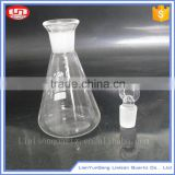 Customised Size Safe Packing laboratory flask beaker