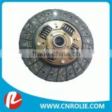 high quality toyota dyna spare parts DT clutch parts bronze clutch disc DT-068 31250-36170
