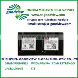 Hot offer SIMCOM MODULE QUAL-BAND SIM800 GSM/GPRS Module