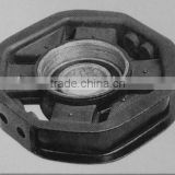 Heavy Duty Truck Aftermarket parts Center Bearing for M e r c e d e s B e n z 3814101422 ID 45MM