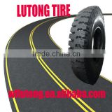 Commercial heavy duty truck tires 8.25-16 wholesale