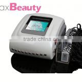 Fat burning weight loss 650nm 100mw laser diode for lipolysis laser slimming beauty device