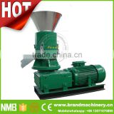 Professional rice husk pellet,ceramic pellet igniter,pelletizer machine for animal feeds