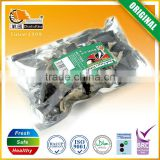 Edible Black Fungus