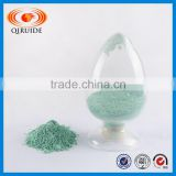 QRD factory manufacturer price copper carbonate hydroxide