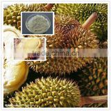 Manufacture Supply Pure Durian Extract Fruit Powder