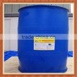liquid caustic soda lye NAOH 50% price