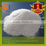 calcium lignin concrete additives calcium salt of lignosulfonate,liquid sodium lignosulfonate sls mn2,food grade/shmp