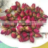Save 20% flower tea rose high quality Chinese rose tea