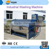 Industrial Washer Machine Type and By steam , electric or gas heating Fuel dry cleaning equipment prices