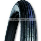 2.75-18 125 cc motorcycle tires