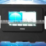 Portable Radar Explorer Indoor Detection Cross Wall