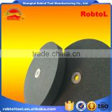 200mm Bench Grinding Wheel bench grinder Abrasive Disc Metal Stone Vitrified Ceramic Bond Silicon Carbide Aluminium Oxide