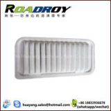 17801-21030 air filter for TOYOTA