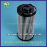 auto parts fram oil filter cross reference
