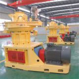 ring die pellet mill for sale by HMBT