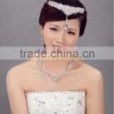 hot sale wedding Tiara crown HG0408