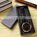 Rectangle OEM Custom Watch Gift Box