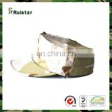 Wholesale Cheap camouflage Military Octagonal caps