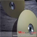 Diamond Grinding Discs, Diamond Laps For Gemstone