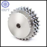 ISO Metric Triplex 12b-3 Chain Sprocket Type B E12B14 14 Teeth
