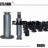 INquiry about Weatherford MP16 Mud Pump Piston Rod
