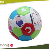 Kids soccer ball size 2