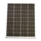 110W Portable Fixed Solar Panel Kit, so  conveint!