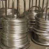 Customized steel strand stainless wire rope stranded wire of construction materilals