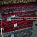 China reliable Carpet supplier ,carpet from factory ,Joyce M.G Group Company Limited