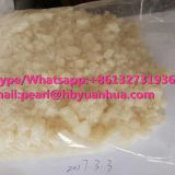China Supplier Mphp-2201 For Sale  pearl@hbyuanhua.com