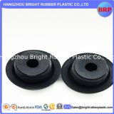 EPDM Rubber Thread Cap