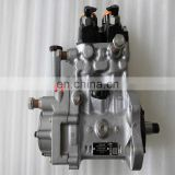094000-0421 for genuine parts diesel fuel injection pump