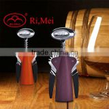 2014 waiter's friend/wine key/professional corkscrew for promotion