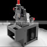 Multi Functional Drilling Milling Lathe Machine /milling attachments