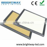 Super Slim!!! 1ft *1ft 300x300 LED Panel Light 18W 10mm thickness 30*30cm LED Light Panel