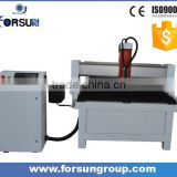 High speed metal sheet cutting machine manufacturers water jet metal cutting machine price                                                                         Quality Choice