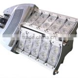 150W Super Bright LED Street Light High Efficient 15000lm streetlight CE RoHs Certificated 100w led streetlight