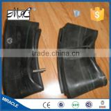 Cheap Tire Casing Type Motorcycle Tire Natural Rubber Butyl Rubber Inner Tube 3.25 / 3.00-18
